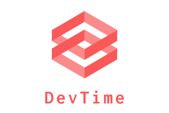 DevTime - Intelligent Time Tracking without Distractions
