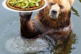 GrizzPizza