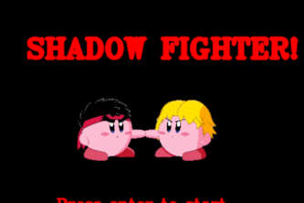 shadow-fighter
