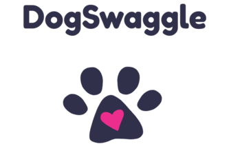 DogSwaggle