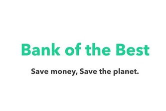 Bank of the Best