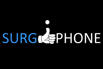 SURGiPHONE