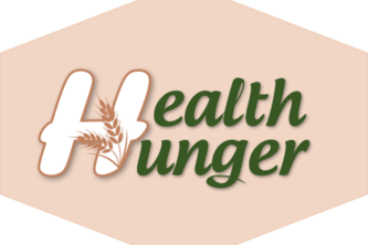 Health Hunger