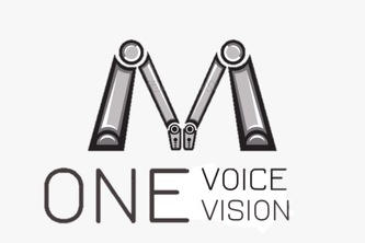 One Voice One Vision