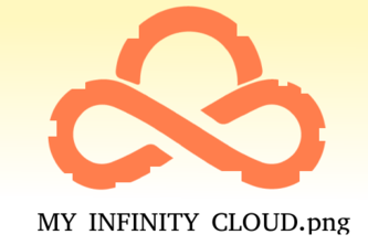 My Infinity Cloud.png