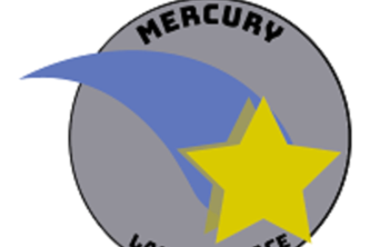 Mercury Launch