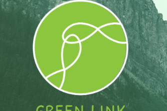 GreenLink Chrome Extension