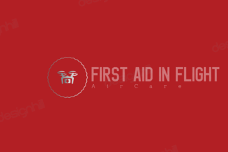 First Aid in Flight