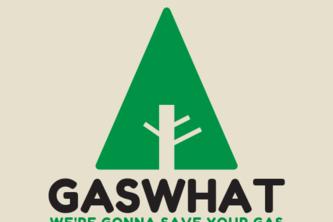 GasWhat