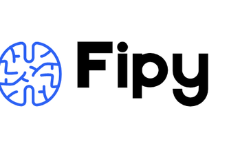 Financial Pypelines (Fipy)