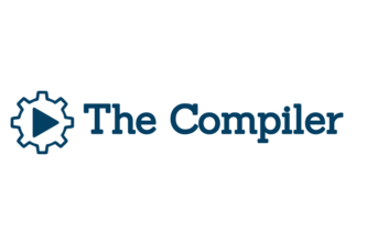 The Compiler