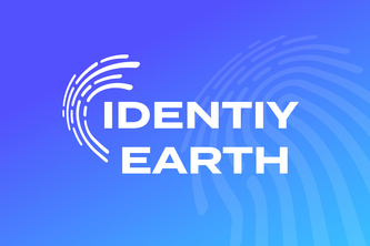 ID.earth