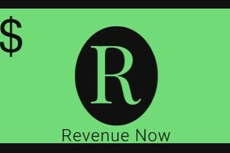 Revenue Now