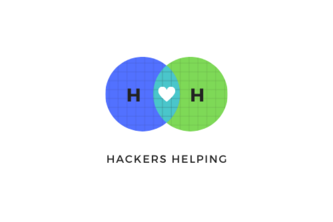 HackersHelping.tech