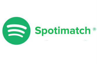 Spotimatch
