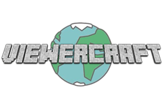 Viewercraft