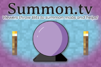 Summon TV