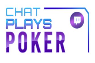 Chat Plays Poker