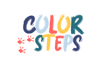 COLOR STEPS