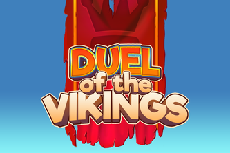 Duel of the Vikings