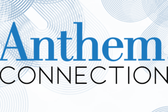 AnthemConnection