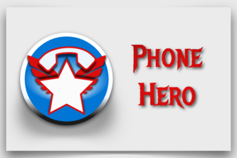 Phone Hero - Spam Checks & Caller Name Lookups