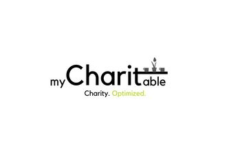 myCharitable