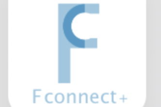 FConnect+