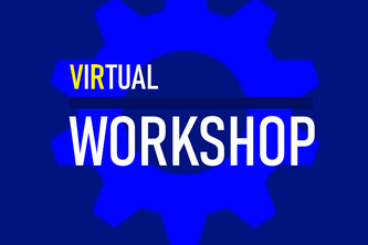 Virtual Workshop