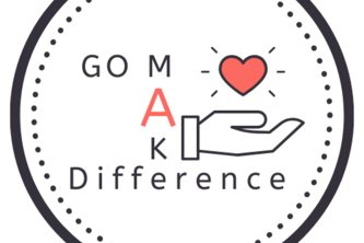 GoMAD - Go Make a Difference