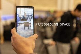 patiodesign.space