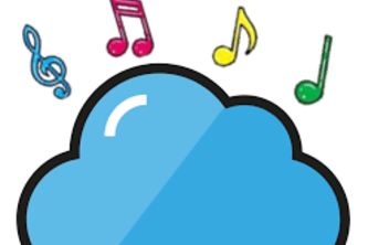 JukeCloud