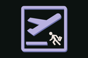 Secure Your Flight