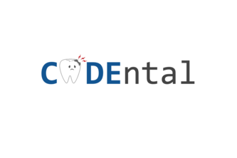 CODEntal