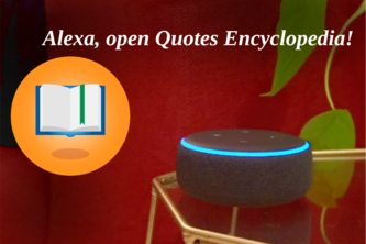 Quotes Encyclopedia
