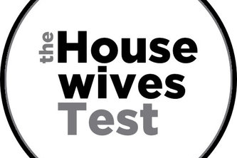 The Housewives Test