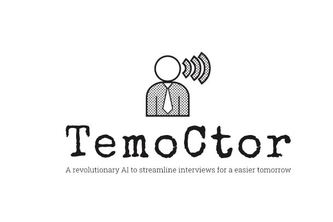 TemoCtor