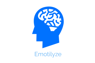 Emotilyze