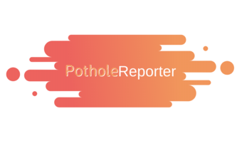 Pothole Project