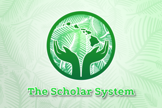 The Scholar System