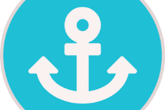 Harbor Manager
