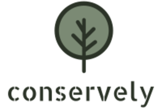 Conservely
