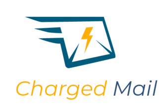 Charged Mail