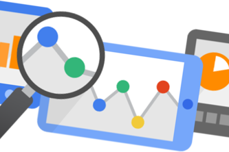 Improved Kinvey Analytics API for simplified Monitoring