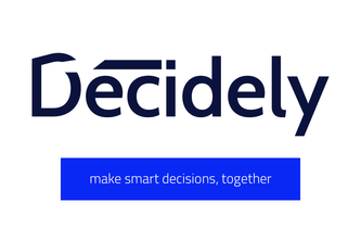 Decidely (decidely.co)
