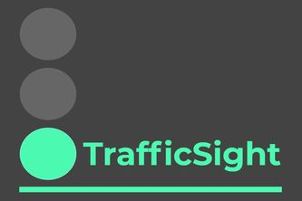 TrafficSight