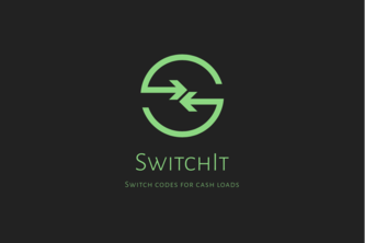 SwitchIt