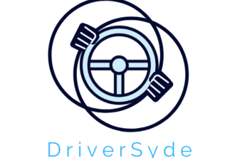 DriverSyde