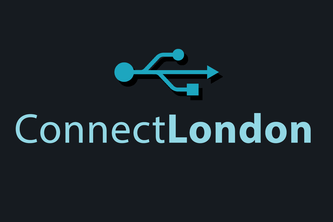 Connect London