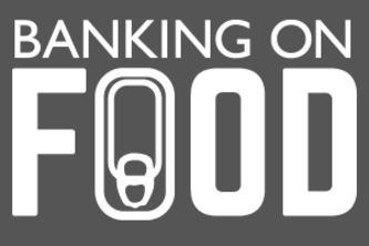 Banking on Food